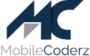 React Native Developer Jobs in Across India - MobileCoderz Technologies