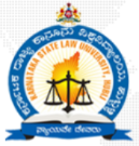 Research Assistant Jobs in Bangalore - Karnataka State Law University