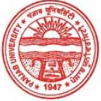 Guest Faculty Computer Science Engineering Jobs in Chandigarh (Punjab) - Panjab University