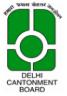 Senior Resident / Specialist Jobs in Delhi - Cantonment Board Delhi