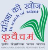 National Eligibility Test NET-2019 Jobs in Delhi - ASRB