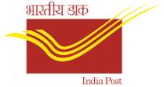 Gramin Dak Sevaks Jobs in Raipur,Hyderabad - India Post
