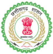 Pharmacist/ Lab Technician/ Staff Nurse Jobs in Raipur - Kanker District - Govt. of Chhattisgarh