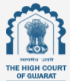 Legal Assistants Jobs in Ahmedabad - High Court of Gujarat