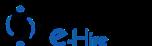 Key Account Manager - Enterprise Sales / Retail Sales Jobs in Delhi,Faridabad,Gurgaon - TeamLease e-Hire