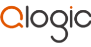 Software Developer Jobs in Across India - QLogic