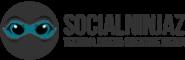 Graphic Design Intern Jobs in Noida - SocialNinjaz Technologies & Creative Media