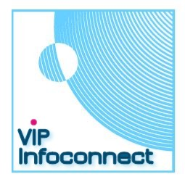 BPO Customer Support Executive Jobs in Hosur - VIP Infoconnect