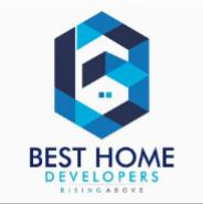 Tele Caller Jobs in Coimbatore - Best home developers