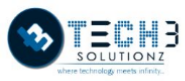 Non-Voice Process Jobs in Chennai - Tech3solutionz