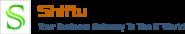 IT Sales Executive Jobs in Bhubaneswar - Shiftu Technology Pvt.Ltd.