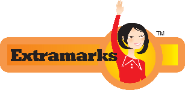 Business Development Executive Jobs in Noida - Extramarks Education