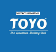 Receptionist - Front Desk Jobs in Noida - Toyo Sanitary Wares Pvt Ltd