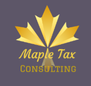 Process Executive Jobs in Hyderabad - Maple Tax