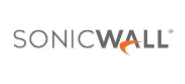 Customer Service Associate Jobs in Bangalore - SonicWall