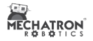 Sales Marketing Executive Jobs in Pune - Mechatron Robotics