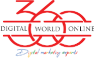 Web Developer Jobs in Delhi,Faridabad,Gurgaon - 360 DIGITAL WORLD ONLINE