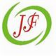 Junior Accountant Jobs in Noida - Jufeng Solder International Private Limited