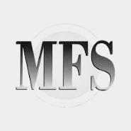 Financial Advisor Jobs in Mangalore - MFS