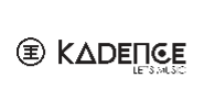 Sales Associate Jobs in Bangalore - Kadence Xperience