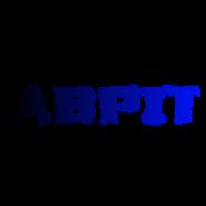 Software Developer Jobs in Patna - ABPIT