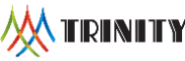 IT Recruiter Trainee Jobs in Chennai - Trinity Consulting Services Pvt Ltd