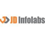 RCM associate Jobs in Mangalore - JD Infolabs