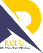 Marketing Executive Jobs in Mumbai,Navi Mumbai - RACKLINE PRIVATE LIMITED