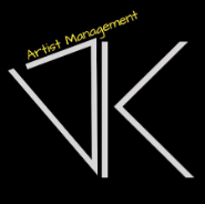 Artists Manager Jobs in Mumbai - V K Artist Management