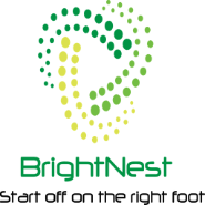 Web Developer Jobs in Coimbatore - Brightnest Technologies Pvt Ltd