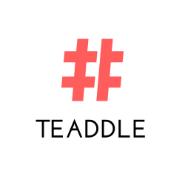 Graphics Designer Jobs in Across India - Teaddle Media