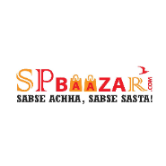 PHP WEB DEVELOPER Jobs in Kolkata - SP ECOM Pvt. Ltd.