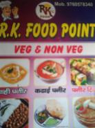 Kitchen Supervisor Jobs in Haridwar - RK food point