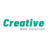 SEO Manager Jobs in Delhi - Creative Web Solution