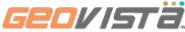 Full Stack Developer Jobs in Hyderabad - Geovista Technologies Pvt Ltd