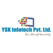 Field Sales Executive Jobs in Hyderabad - YSK INFOTECH PVT LTD