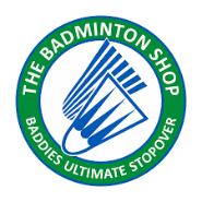 Store Sales Executive Jobs in Bangalore - The Badminton shop