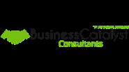 Telesales Executive Jobs in Patna - Business Catalyst Consultants