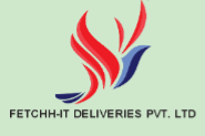 Delivery Boy Jobs in Bangalore - Fetcht Deliveries Pvt. Ltd.