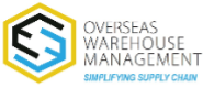 Safety Supervisor Jobs in Jamshedpur - OWM Logistics Pvt Ltd