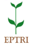 Project Faculty Jobs in Hyderabad - Environment Protection Training and Research Institute