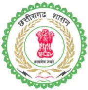 Programme Officer Jobs in Raipur - Mahasamund District - Govt. of Chhattisgarh