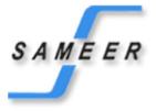 Graduate Apprentice Trainee Jobs in Chennai - SAMEER