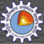 Project Assistant Level - I Jobs in Hyderabad - NGRI