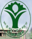 Young Professional-II/ SRF Jobs in Bangalore - Indian Institute Of Horticultural Research