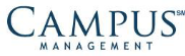 Campus Management International