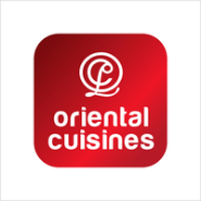 Management trainee Jobs in Chennai - The Oriental Cuisines