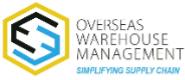 Store incharge Jobs in Jamshedpur - OWM Logistics Pvt Ltd