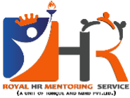 Technical support Executive Jobs in Bangalore - Royal Hr