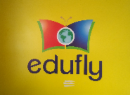Sr. HR Recruiter Jobs in Coimbatore - Edufly Staging Solution